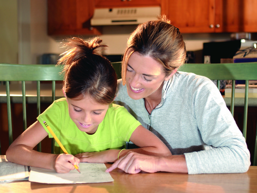 Create_a_study_area_for_children