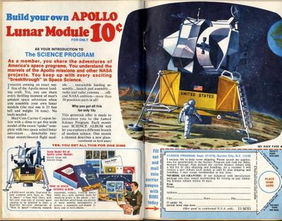Apollo020_2