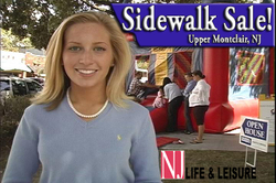 Sidewalk_sale_icon